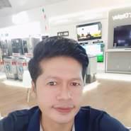 sakda_nkr's profile photo