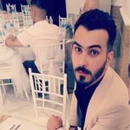 eng_kamil's profile photo