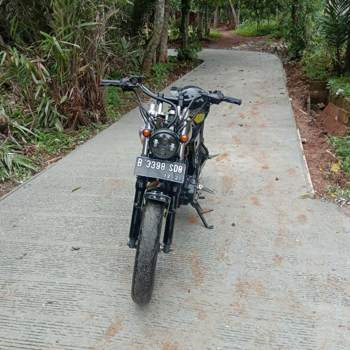 marsanh877116_Jawa Barat_Single_Männlich