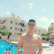 alaam574798's profile photo