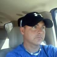 albistonk's profile photo