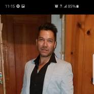 carloss315557's profile photo