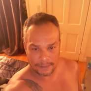alexandercorder13's profile photo