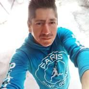 raulg366789's profile photo