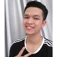 thient963909's profile photo