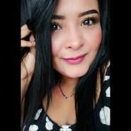 anap782483's profile photo