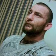 jasonp407914's profile photo