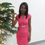 nelly273462's profile photo