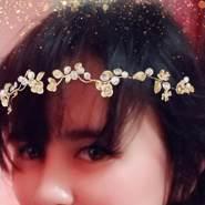 bhernam's profile photo