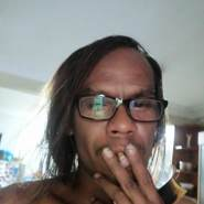 badrulr7's profile photo