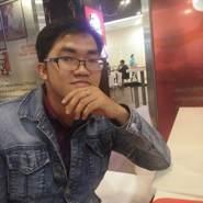 nguyens756623's profile photo