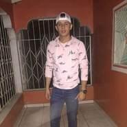 josue853675's profile photo