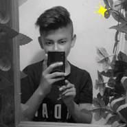 angela514090's profile photo