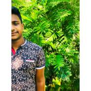 sudeerar's profile photo