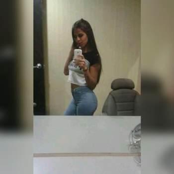 natalia647683_Vargas_Single_Female