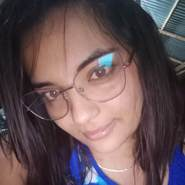 vivianap641246's profile photo