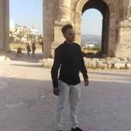 mohammadq648733's profile photo