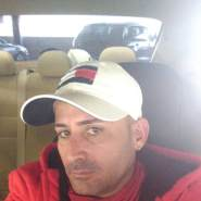 maykelr593179's profile photo