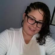 mariaf697214's profile photo