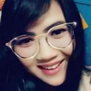 dewia841's profile photo