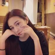 yisanw's profile photo