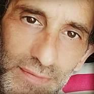 eleutherop's profile photo