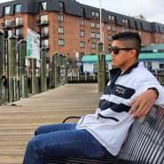 vinhv25's profile photo