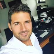 jerrysm99's profile photo