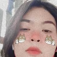 mallg2690's profile photo
