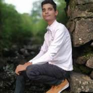 amanm159658's profile photo