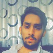 haseebh259416's profile photo