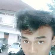 chevyb921803's profile photo