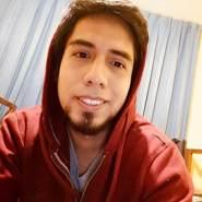 brunelloc's profile photo