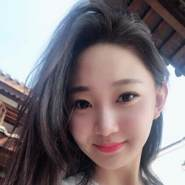 userpask16's profile photo
