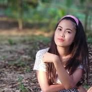 amitac855126's profile photo