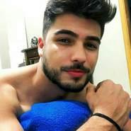 juandavid295026's profile photo
