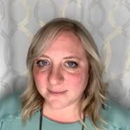 cantos6699's profile photo
