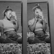 mika_arevalo_123's profile photo