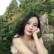 lisa16190's profile photo