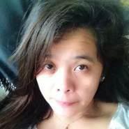 jenniferp840973's profile photo