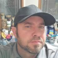 travisb853938's profile photo