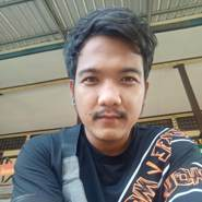 userxscte783's profile photo