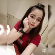 userhc82502's profile photo
