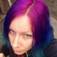 crystele960250's profile photo