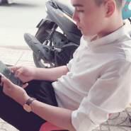 tranh538594's profile photo