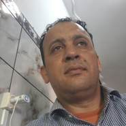 mhmd73589's profile photo