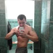 baneg97's profile photo