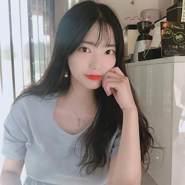userjfsdu208's profile photo