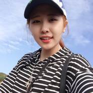 xiayi456789's profile photo