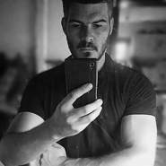 zlatkom514818's profile photo